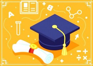 Planning Your Academic Path